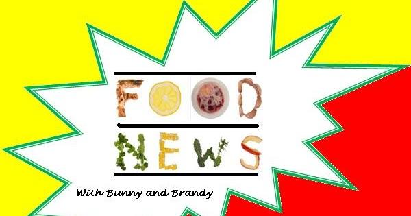 Food News: New Super Teas from Primal Essence