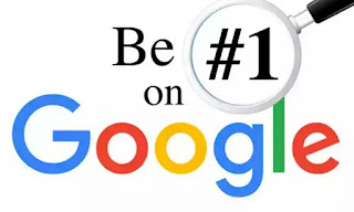 Five Free SEO Tolls That Help You Rank Number one On Google Today.