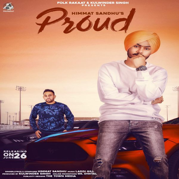Tere Yaar Bathere Ne Song Download: PROUD LYRICS & Download– Himmat Sandhu