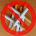 Metodos para dejar de fumar alternativos