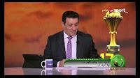 برنامج مساء الانوار حلقة 10-1-2017 مع مدحت شلبى