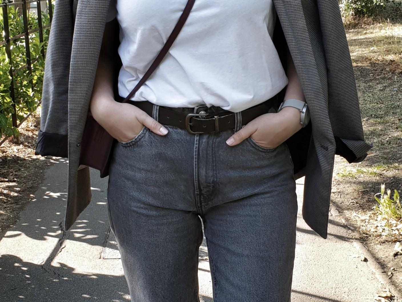 otherthanpink.com%2Blevis%2Bmom.jeans3.j