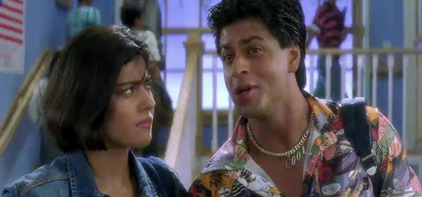 Tag Hindi Movie Kuch Kuch Hota Hai Full Hd Download Waldon Protese