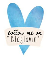 Follow my blog on
