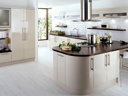 ideas for kitchen designs 2014 decorations modern