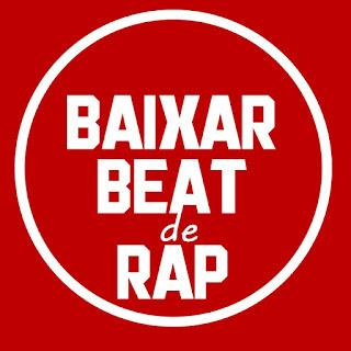 Instrumental - (Rap)