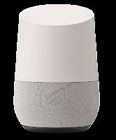 Castiga o boxa Google Home