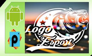 Esport Logo Design