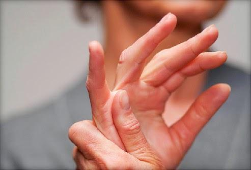 Những phương pháp và nguyên tắc điều trị bệnh viêm đa khớp dạng thấp
