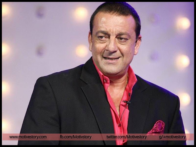 Sanjay Dutt in Bollywood Richest Actors List, in motivational stories India Top 10 Highest Paid Actors
