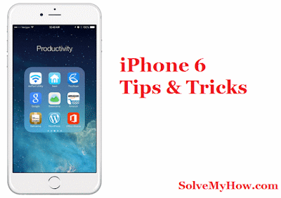 iPhone-6-tricks