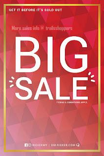 Rieker Shoes Malaysia Big Sale 2016 2017
