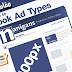 اعلانات الفيسبوك وكيفية اعدادها
