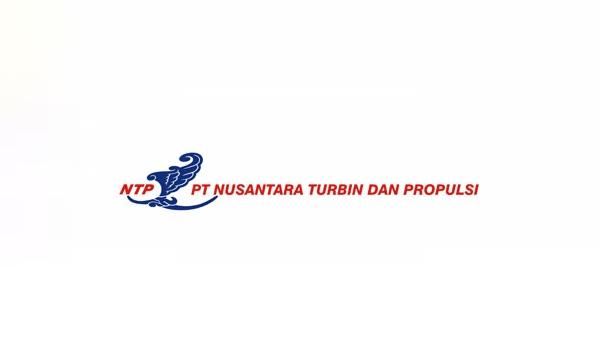 Lowngan Kerja PT Nusantara Turbin dan Propulsi