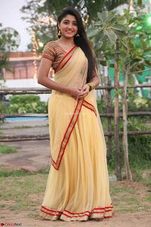 Actress Adhiti Menon Inagaurates 43rd India Tourism and Trade Fair in Chennai    037.jpg