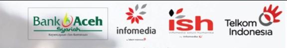 Lowongan Kerja di PT Infomedia Solusi Humanika ( ISH ) - ACEH