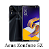 Asus Zenfone 5Z Specifications and Price