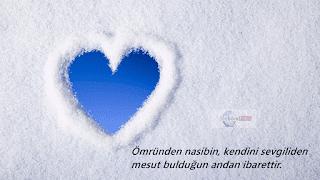 islami dini sevgi sözleri