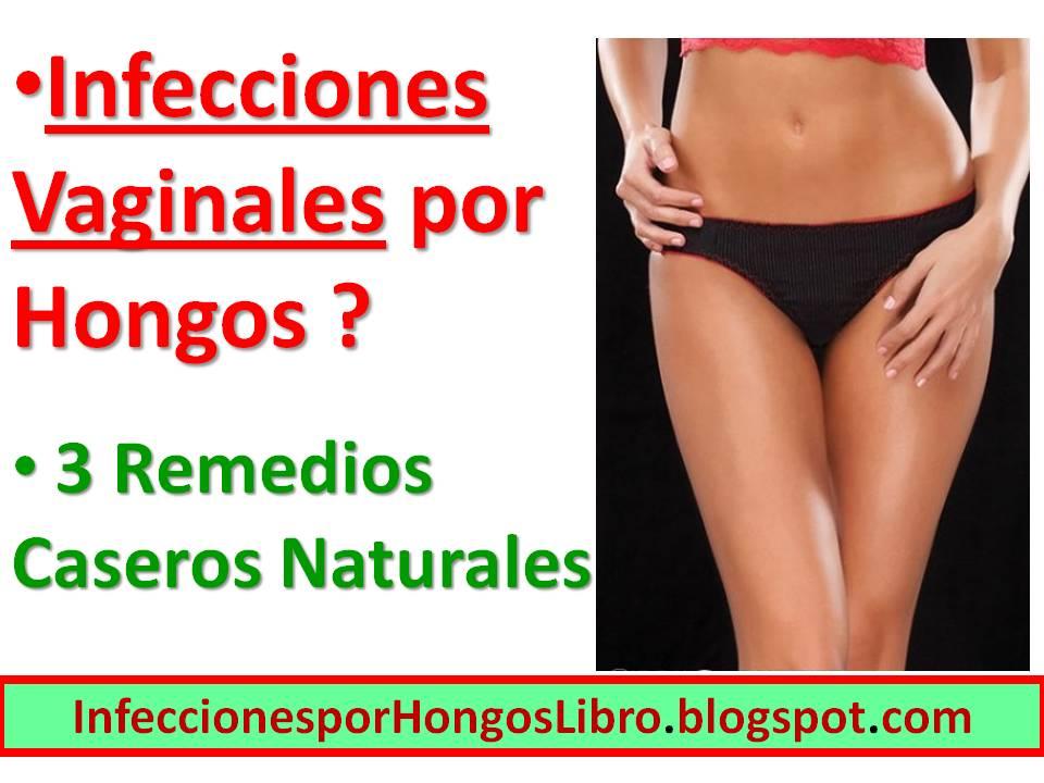 El tratamiento del hongo de las uñas y los pies por la sal