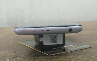 port audio dan infrared xiaomi redmi 3S pro indonesia