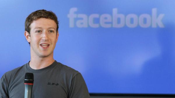 هذه خطة مارك زوكربيرغ لمحاربة الأخبار الزائفة على فيسبوك