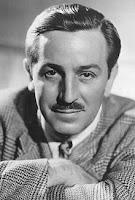 華爾特.迪士尼 Walt Disney (1901-1966)