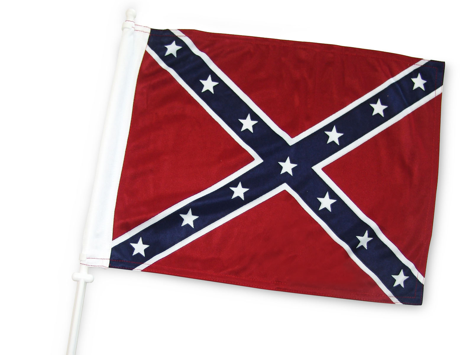 Texas Confederate Flag Wallpapers ~ HD Wallpapers