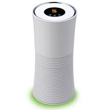 Air Purifiers Filters