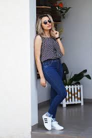 moda ariana
