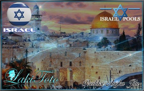 Prediksi Angka Jitu Toto Israel Sabtu 18 November 2017