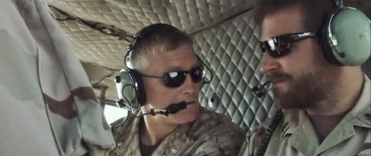 american sniper-chance kelly-bradley cooper
