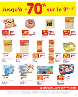 Catalogue Leader Price - 5 au 17 Septembre, 2017