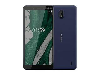 Nokia 1 Plus Specficiation & price & launch Dates In india