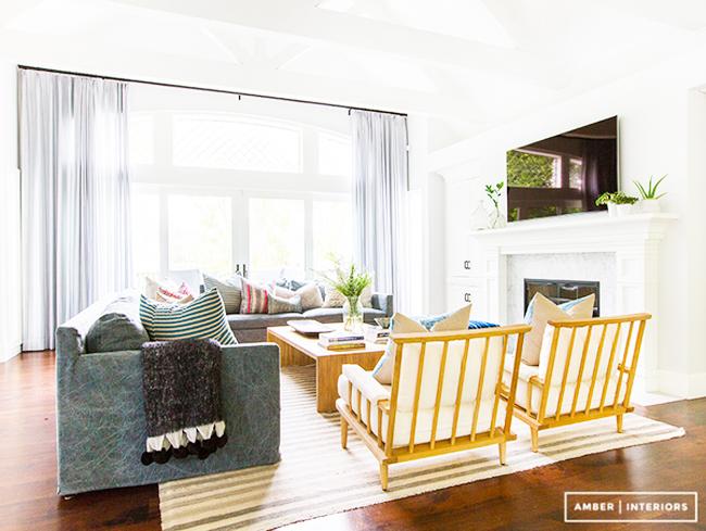 antes-y-despues-decoracion-salon-mezcla-de-estilos
