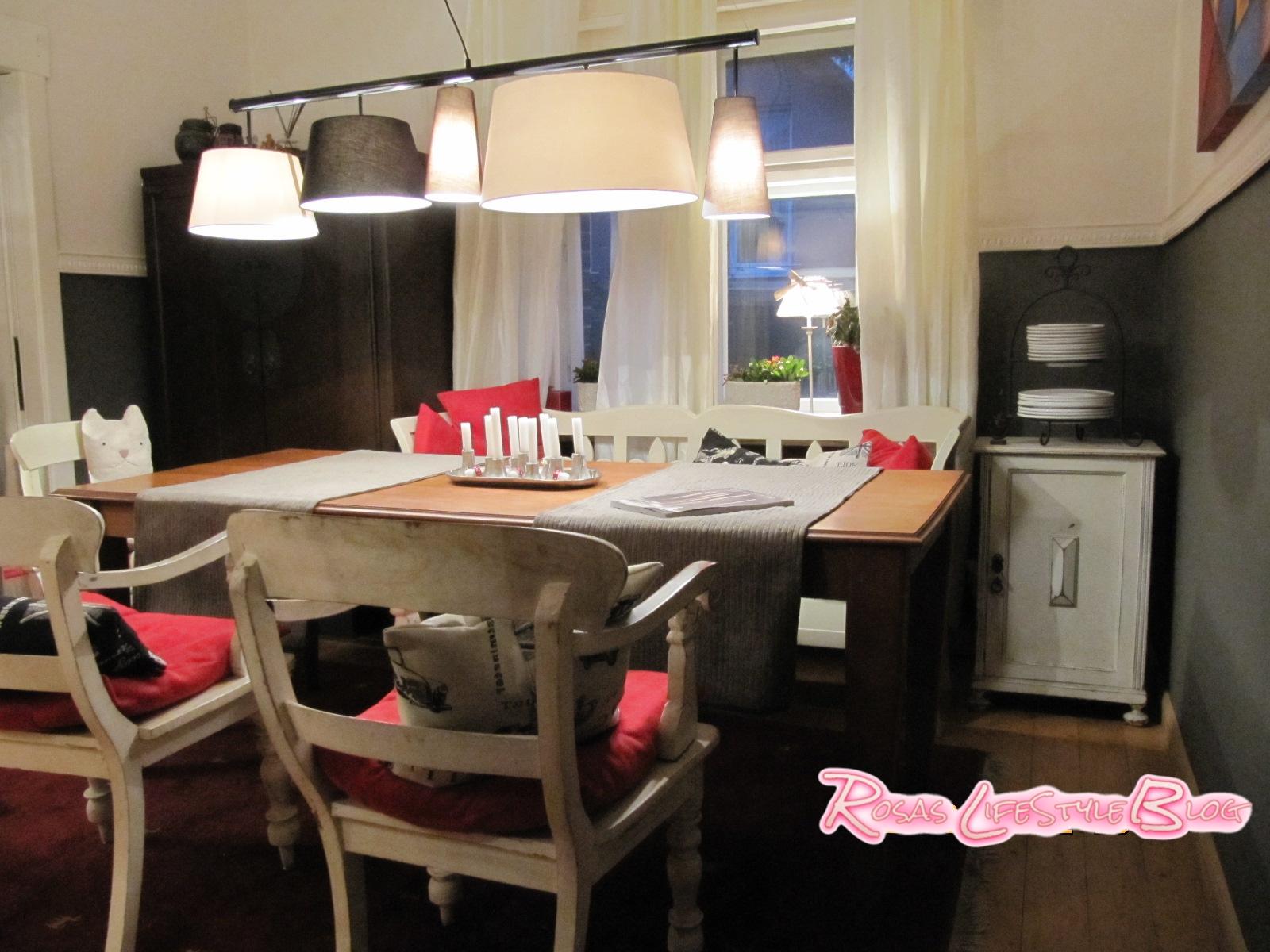 rosas lifestyleblog zwei r ume in zwei tagen die umgestaltung l ssig elegant. Black Bedroom Furniture Sets. Home Design Ideas