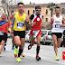 'Medicina & Salute'. Sicurezza nelle gare: la verità sul runner colpito da infarto nella Vivicittà di Bari