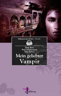 http://www.tanja-bern.de/4.html