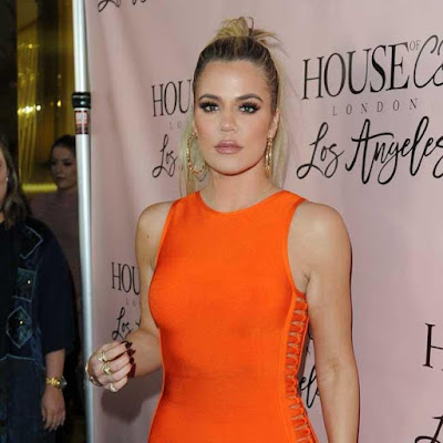 khloe-kardashian-has-had-body-hair-lasered-off