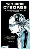 http://anjasbuecher.blogspot.co.at/2016/01/rezension-wir-sind-cyborgs-von.html
