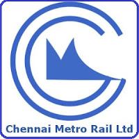 CMRL Recruitment 2018 Walk in Interview 01 Assistant ManagerDeputy ManagerManager Vacancy