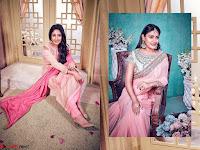 Surbhi Chandna, Meena Bazaar Campaign 14 ~  Special 059.jpg