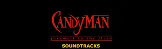 candyman 2 farewell to the flesh soundtracks-seker adamin laneti 2 muzikleri