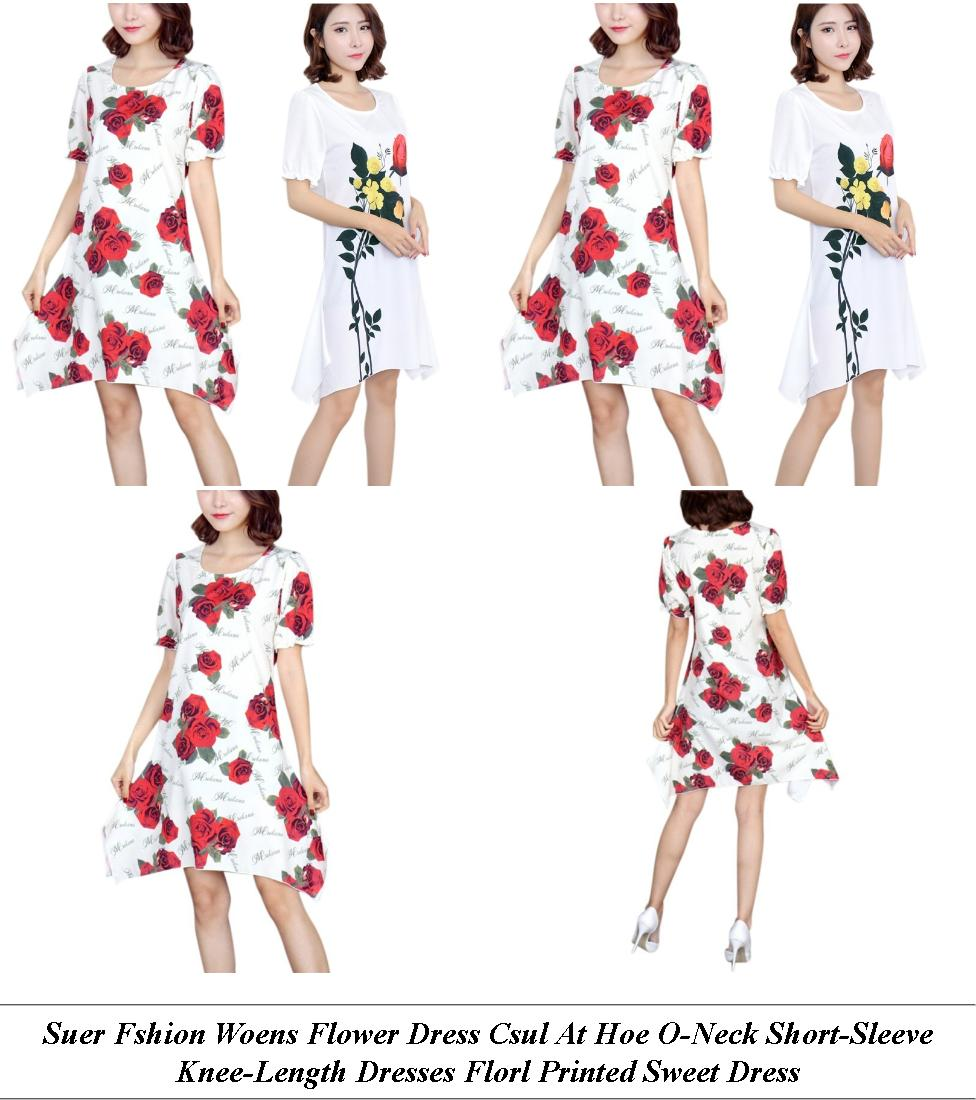 Dress Neck Designs Pinterest - Day Shipping - Holiday Party Dresses Canada