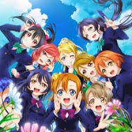 Love Live! School Idol Project S2