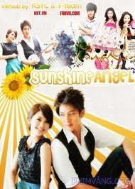 Xem Phim Thiên Sứ Mặt Trời 2011