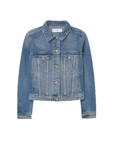http://shop.mango.com/GB/p0/woman/clothing/jackets/denim/medium-denim-jacket?id=73060063_TM&n=1&s=search