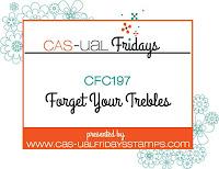 http://cas-ualfridays.blogspot.com.au/2018/04/cfc-197-forget-your-trebles.html
