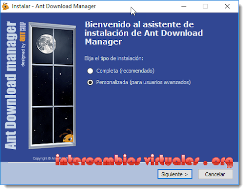 Ant.Download.Manager.Pro.v1.11.0.Multilingual.Incl.Patch-Soda120-intercambiosvirtuales.org-01.png