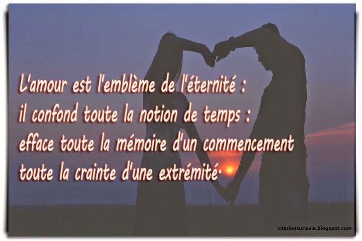 Meilleur dicton sur amour © citationsurlavie.blogspot.com