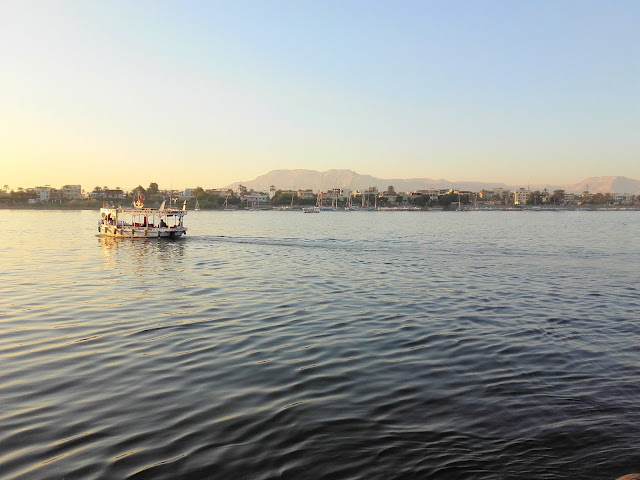 Fotos Egipto, Enero 2016 9